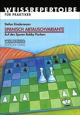 Cover: https://exlibris.azureedge.net/covers/9783/2830/0469/9/9783283004699xl.jpg