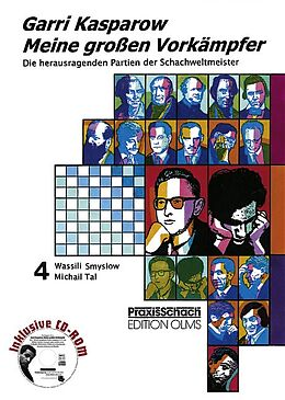 Cover: https://exlibris.azureedge.net/covers/9783/2830/0473/6/9783283004736xl.jpg