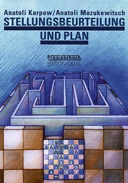 Cover: https://exlibris.azureedge.net/covers/9783/2830/0510/8/9783283005108xl.jpg