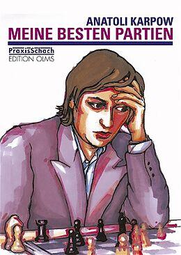 Cover: https://exlibris.azureedge.net/covers/9783/2830/0511/5/9783283005115xl.jpg