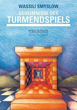 Cover: https://exlibris.azureedge.net/covers/9783/2830/0520/7/9783283005207xl.jpg