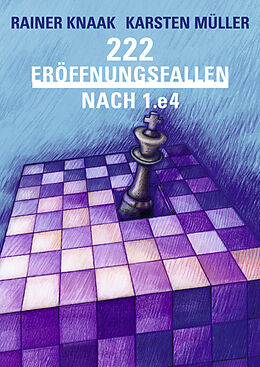 Cover: https://exlibris.azureedge.net/covers/9783/2830/1000/3/9783283010003xl.jpg
