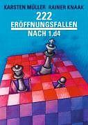 Cover: https://exlibris.azureedge.net/covers/9783/2830/1001/0/9783283010010xl.jpg
