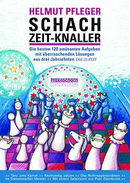 Cover: https://exlibris.azureedge.net/covers/9783/2830/1017/1/9783283010171xl.jpg