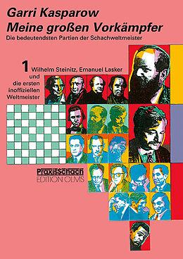 Cover: https://exlibris.azureedge.net/covers/9783/2830/1033/1/9783283010331xl.jpg