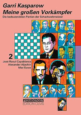 Cover: https://exlibris.azureedge.net/covers/9783/2830/1034/8/9783283010348xl.jpg