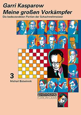 Cover: https://exlibris.azureedge.net/covers/9783/2830/1035/5/9783283010355xl.jpg
