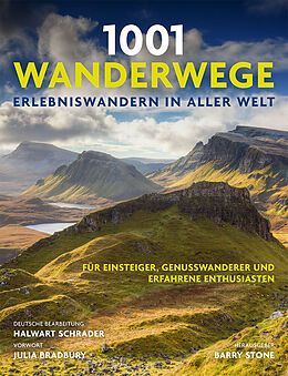 Cover: https://exlibris.azureedge.net/covers/9783/2830/1246/5/9783283012465xl.jpg