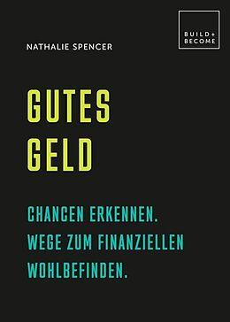 Cover: https://exlibris.azureedge.net/covers/9783/2830/1300/4/9783283013004xl.jpg