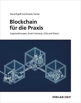 Cover: https://exlibris.azureedge.net/covers/9783/2861/1752/5/9783286117525xl.jpg