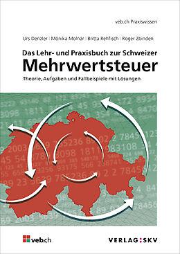 Cover: https://exlibris.azureedge.net/covers/9783/2863/2135/9/9783286321359xl.jpg