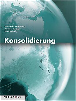 Cover: https://exlibris.azureedge.net/covers/9783/2863/3457/1/9783286334571xl.jpg