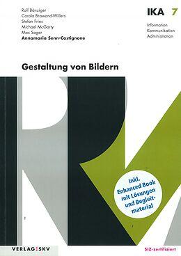 Cover: https://exlibris.azureedge.net/covers/9783/2863/3765/7/9783286337657xl.jpg