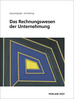 Cover: https://exlibris.azureedge.net/covers/9783/2863/3816/6/9783286338166xl.jpg