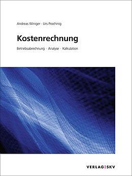Cover: https://exlibris.azureedge.net/covers/9783/2863/4355/9/9783286343559xl.jpg