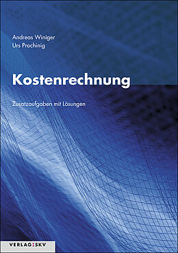 Cover: https://exlibris.azureedge.net/covers/9783/2863/4374/0/9783286343740xl.jpg