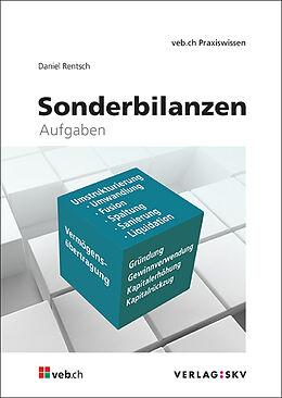 Cover: https://exlibris.azureedge.net/covers/9783/2865/0585/8/9783286505858xl.jpg