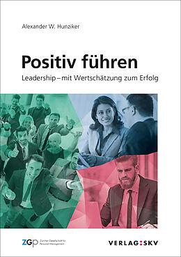 Cover: https://exlibris.azureedge.net/covers/9783/2865/1185/9/9783286511859xl.jpg