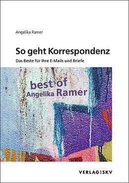 Cover: https://exlibris.azureedge.net/covers/9783/2865/1195/8/9783286511958xl.jpg