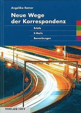 Cover: https://exlibris.azureedge.net/covers/9783/2865/1471/3/9783286514713xl.jpg