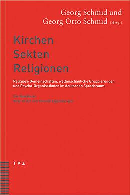 Cover: https://exlibris.azureedge.net/covers/9783/2901/7215/2/9783290172152xl.jpg