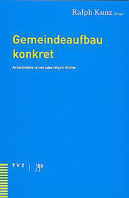 Cover: https://exlibris.azureedge.net/covers/9783/2901/7225/1/9783290172251xl.jpg