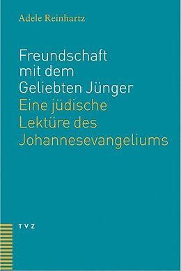 Cover: https://exlibris.azureedge.net/covers/9783/2901/7358/6/9783290173586xl.jpg