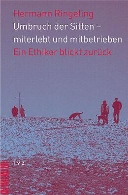 Cover: https://exlibris.azureedge.net/covers/9783/2901/7417/0/9783290174170xl.jpg