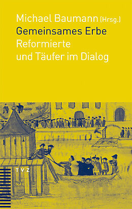 Cover: https://exlibris.azureedge.net/covers/9783/2901/7430/9/9783290174309xl.jpg
