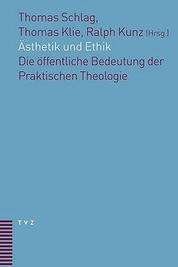 Cover: https://exlibris.azureedge.net/covers/9783/2901/7440/8/9783290174408xl.jpg