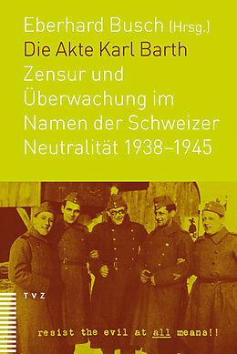 Cover: https://exlibris.azureedge.net/covers/9783/2901/7458/3/9783290174583xl.jpg
