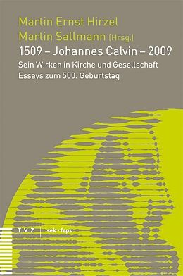Cover: https://exlibris.azureedge.net/covers/9783/2901/7494/1/9783290174941xl.jpg