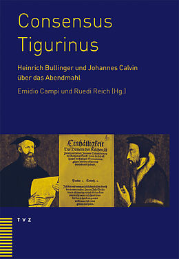 Cover: https://exlibris.azureedge.net/covers/9783/2901/7515/3/9783290175153xl.jpg