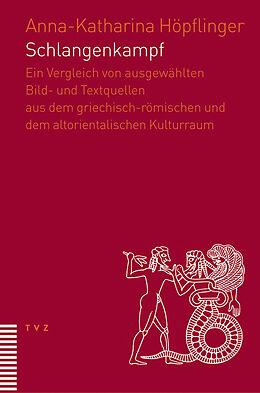 Cover: https://exlibris.azureedge.net/covers/9783/2901/7544/3/9783290175443xl.jpg