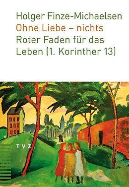 Cover: https://exlibris.azureedge.net/covers/9783/2901/7596/2/9783290175962xl.jpg
