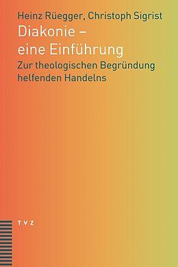 Cover: https://exlibris.azureedge.net/covers/9783/2901/7674/7/9783290176747xl.jpg
