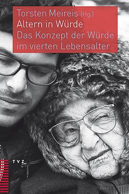 Cover: https://exlibris.azureedge.net/covers/9783/2901/7706/5/9783290177065xl.jpg