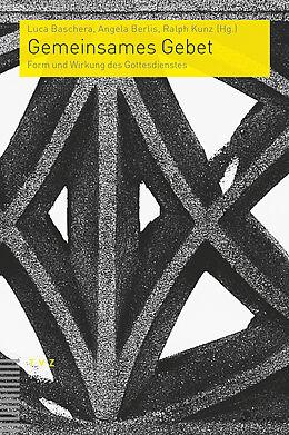 Cover: https://exlibris.azureedge.net/covers/9783/2901/7758/4/9783290177584xl.jpg
