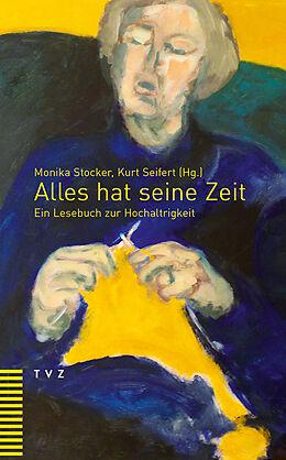 Cover: https://exlibris.azureedge.net/covers/9783/2901/7841/3/9783290178413xl.jpg