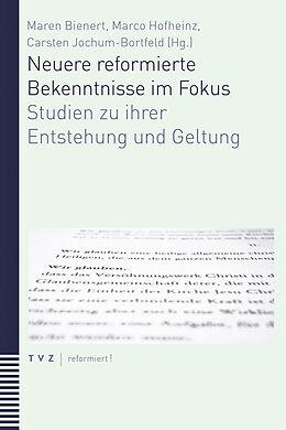 Cover: https://exlibris.azureedge.net/covers/9783/2901/7882/6/9783290178826xl.jpg