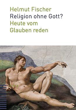 Cover: https://exlibris.azureedge.net/covers/9783/2901/7916/8/9783290179168xl.jpg