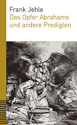 Cover: https://exlibris.azureedge.net/covers/9783/2901/7918/2/9783290179182xl.jpg