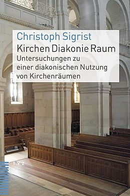 Cover: https://exlibris.azureedge.net/covers/9783/2901/8056/0/9783290180560xl.jpg