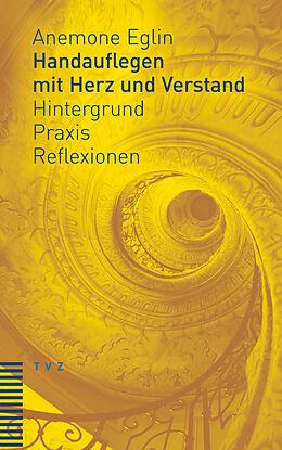 Cover: https://exlibris.azureedge.net/covers/9783/2901/8214/4/9783290182144xl.jpg