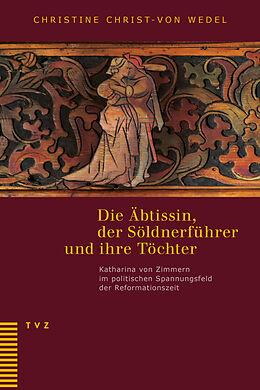 Cover: https://exlibris.azureedge.net/covers/9783/2901/8255/7/9783290182557xl.jpg