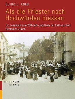 Cover: https://exlibris.azureedge.net/covers/9783/2902/0038/1/9783290200381xl.jpg