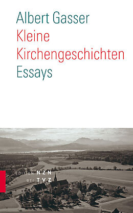Cover: https://exlibris.azureedge.net/covers/9783/2902/0045/9/9783290200459xl.jpg