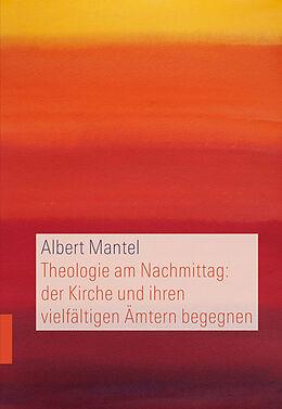 Cover: https://exlibris.azureedge.net/covers/9783/2902/0060/2/9783290200602xl.jpg