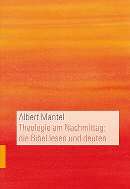 Cover: https://exlibris.azureedge.net/covers/9783/2902/0065/7/9783290200657xl.jpg