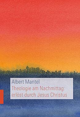 Cover: https://exlibris.azureedge.net/covers/9783/2902/0068/8/9783290200688xl.jpg